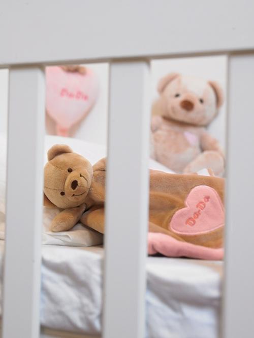 Teddykompaniet Da-Da  http://www.portal.tootiny.com.pl/galeria/firmowe/?marka=teddykompaniet