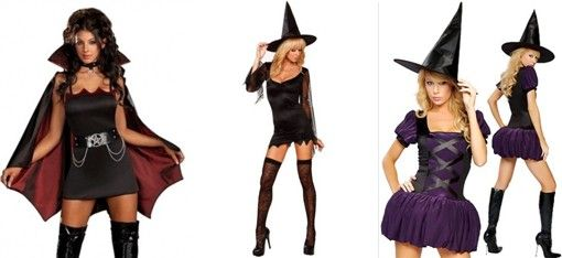 Our selection of wholesale sexy costumes and lingerie is excellent. We offer several different types of sexy bedroom costumes and fantasy role play costumes Sexy Costumes at Wholesale Prices | Sexy Halloween Costume  on http://www.charm-leaders.com/?Halloween-Costume/-c542.html
