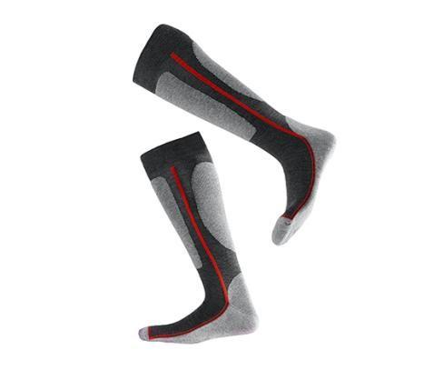 1 Paar Skisocken online bestellen bei Tchibo 319929