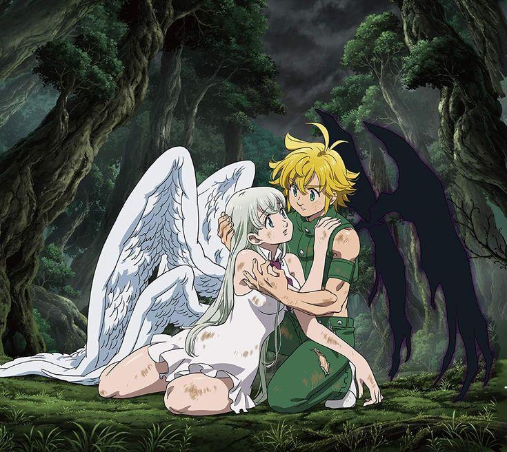 Download dan Streaming Anime Subtitle Indonesia (con