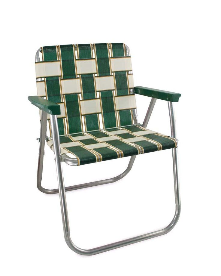 Charleston Picnic Chair