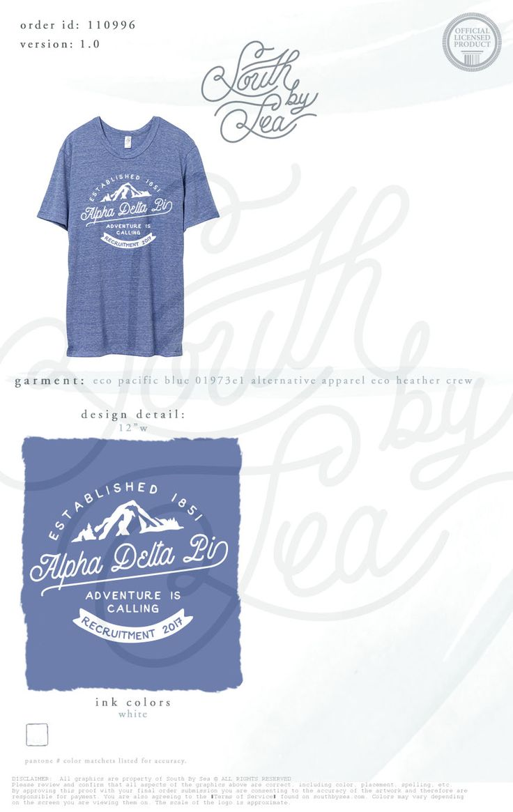 Best 25 sorority recruitment shirts ideas on pinterest for Sorority t shirts designs