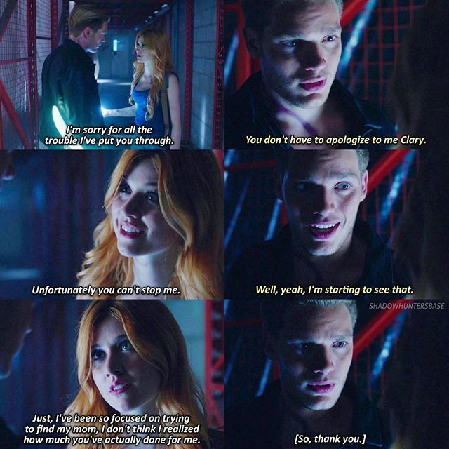 poodle dog haircuts as 222 melhores imagens em s 233 ries no ca 231 adores 5481 | 5481ceffc872c51c70f600f010a1d2fe shadowhunters tv show shadowhunters clary and jace