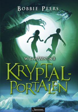 Ukas boktips: Norsk barneboksuksess og svensk krim - Bokanmeldelser - VG