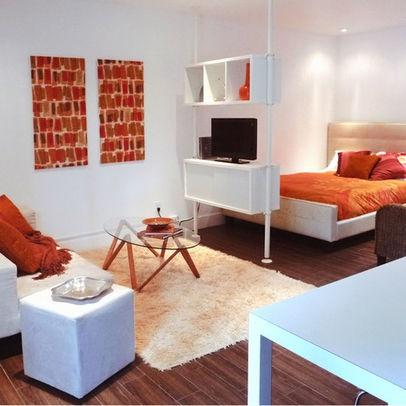 32 best Studio Apartment images on Pinterest Studio apt