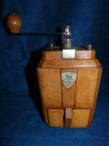 273 best images about antique vintage coffee grinders on. Black Bedroom Furniture Sets. Home Design Ideas