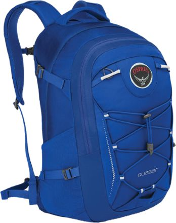 Osprey Quasar 28 Daypack Super Blue