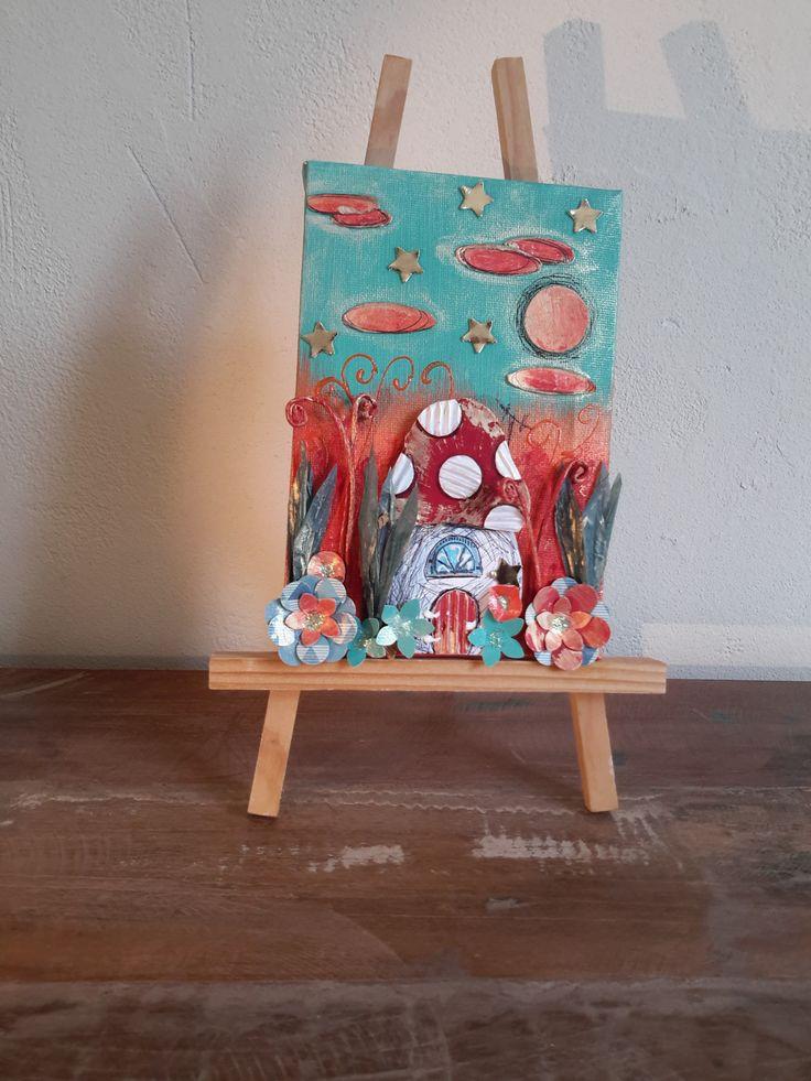 12 best Peinture images on Pinterest Wall paintings, Child room