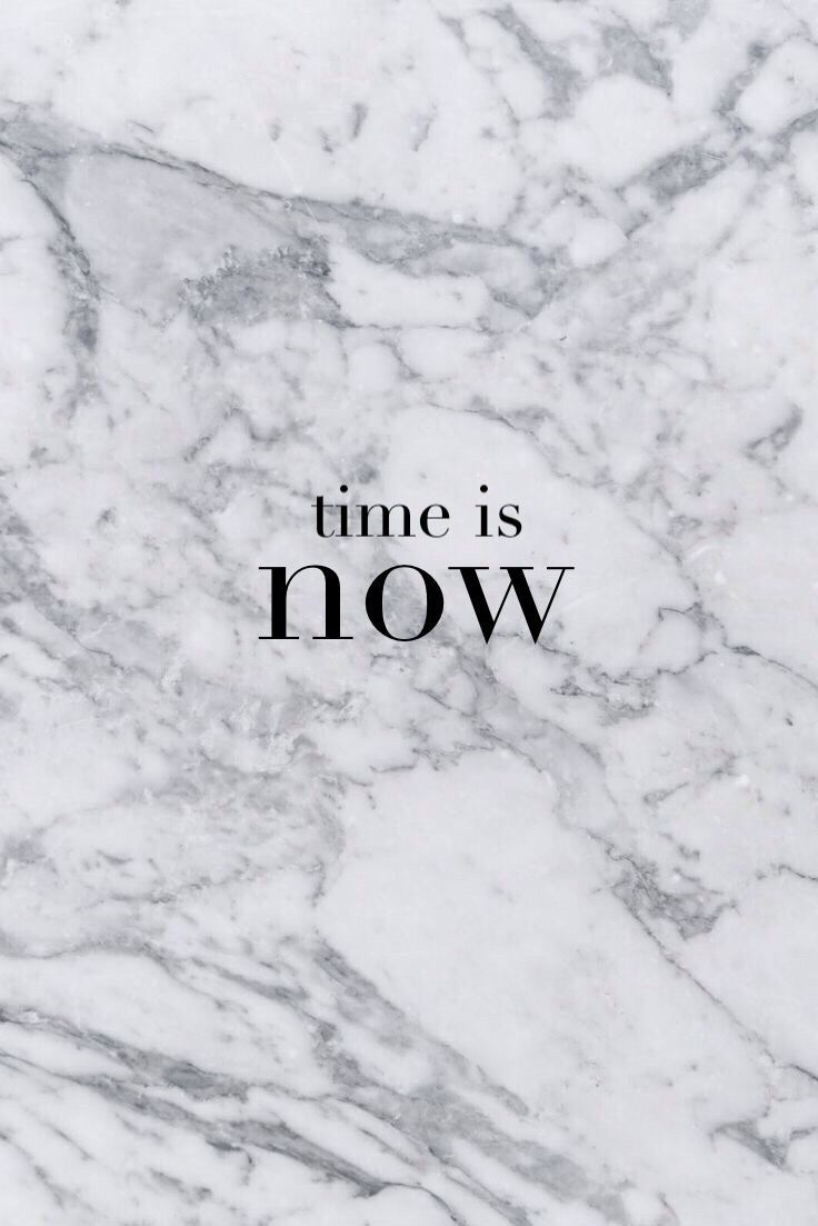 Marble Quote Wallpaper Marble Quote Wallpaper Quotes Cute Wallpapers Quotes