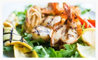 Seeking for Italian restaurants Mississauga, then you can get the best deals with Dinepalce. They have a wide range of listed best restaurants in Mississauga. For more details contact at (289) 804-1442.