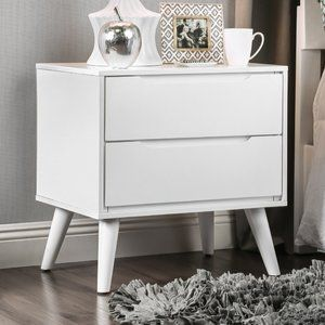 Shop AllModern for modern and contemporary Nightstands to match your style and budget. Enjoy Free Shipping on most stuff, even big stuff.