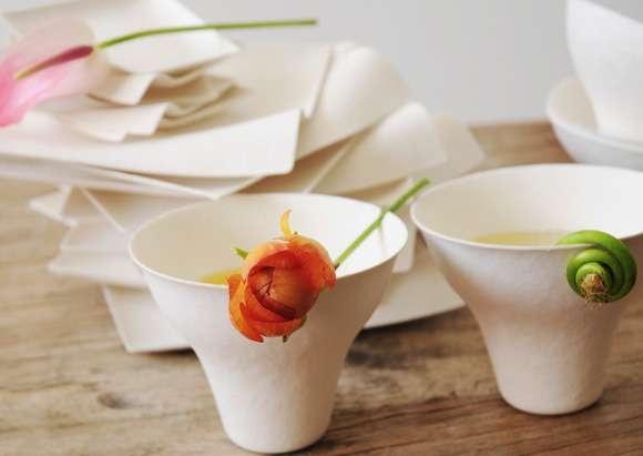wasara tableware furniture