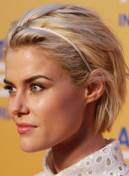 hair styles with sides 1000 ideas about hairstyles on 9481