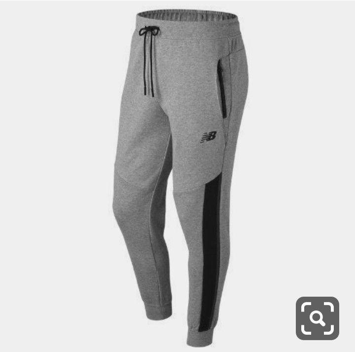 Pin De Aarab En Mens Lower Pantalones De Hombre Moda Ropa Adidas Hombre Ropa Casual De Hombre