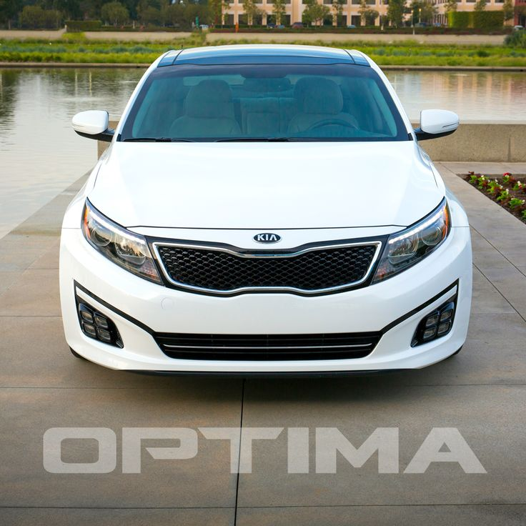 Kia Car Wallpaper: 242 Best Nice Ride KIA Optima Images On Pinterest