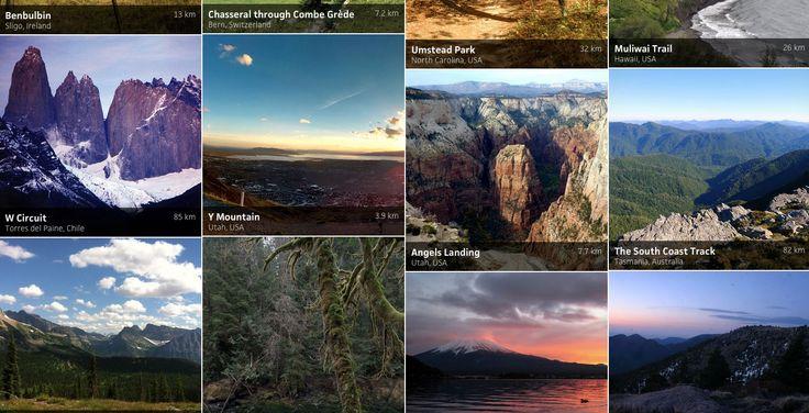 hike.io_Discover