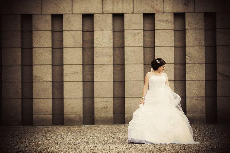 National Art Gallery Wedding Photography www.photoluxstudio.com/wedding/