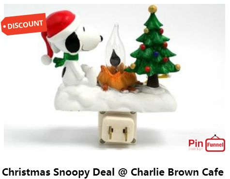 All I want for Christmas Snoopy good deal 2017 at Charlie Brown Cafe in Cathay Cineleisure Orchard mall, Singapore. Over 70 choices of MUIS Halal certified meals and beverages in new menu. Check out now. Merry Christmas and happy new year 2018.