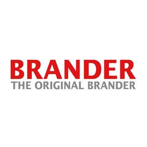 Construim si sustinem branduri! Impreuna! Pentru ca doar astfel contribuim ca succesul sa revina produselor care chiar merita, celor care isi respecta consumatorii, celor care ne respecta pe noi! Speram ca ati avut sarbatori frumoase si... revenim in curand cu noi propuneri de campanii de testare de produse pentru branderii atat de implicati si de activi carora le multumim! https://www.facebook.com/Brander.ro/?fref=ts