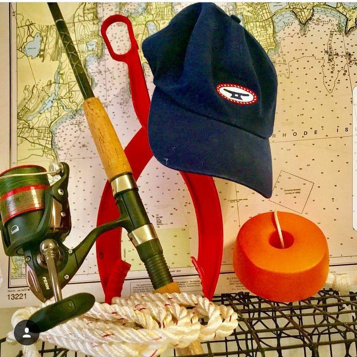 Charting the course towards spring!!! You with Me?  #letsgo #february #shortmonth . @kevintsommers has amazing photo's check him out! . . #crabbing #fishinglife #coastallife #coastalliving #lakelife #saltlife #wakelife #boating #sailing #kayaking #wakeboard #wakesurf #boatinglife #beachlife #prepster #nauticallife #american #seaside ##instagood #bringonspring #winterblues