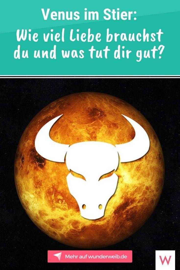 Horoskop Für Den Stier