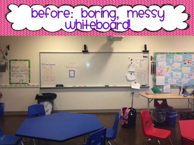 Cool Science Classroom Decorations ~ Best white board images on pinterest classroom decor