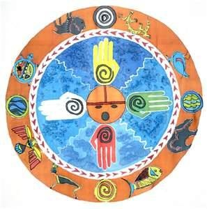 an overview of the native american shamanism Shaman drum ~ used by shamans of several peoples in siberia, the inuit & tambor con polvo find this pin and more on native americans and shamanism by maryeoberg.