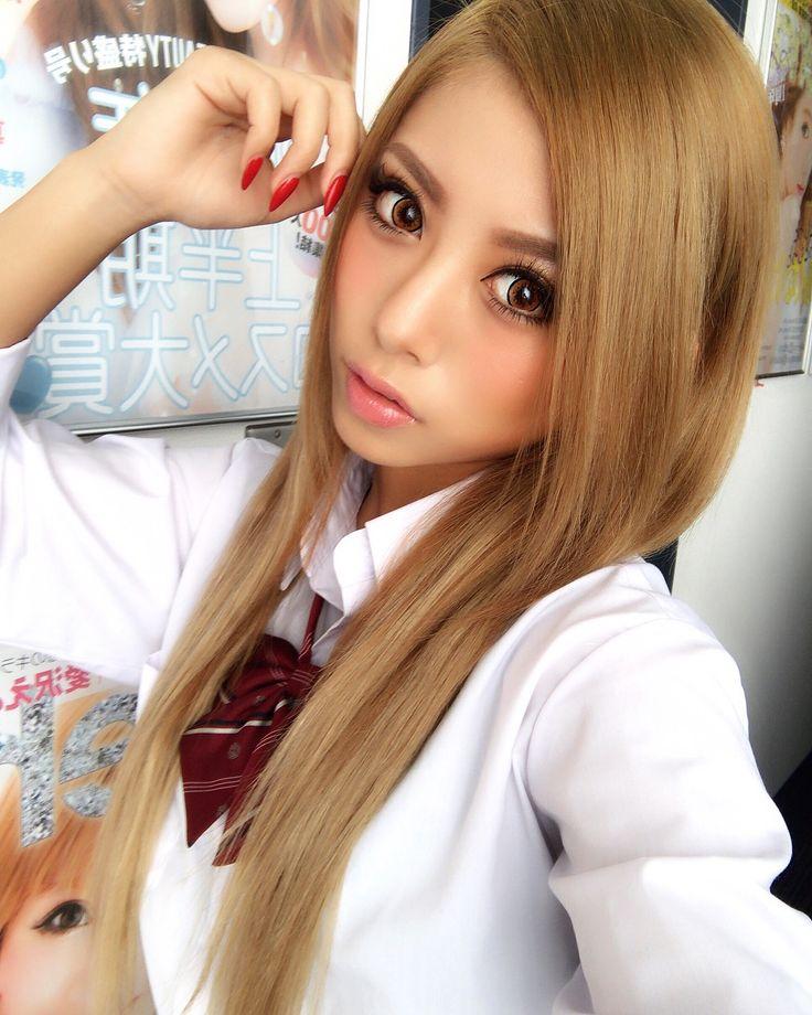 Pin on Hot Asian Cutie