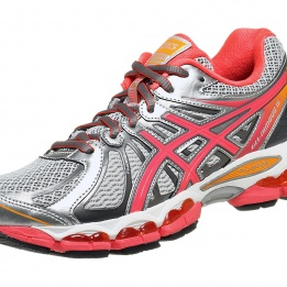 asics gel nimbus 15 running shoes best running shoes for women 2013