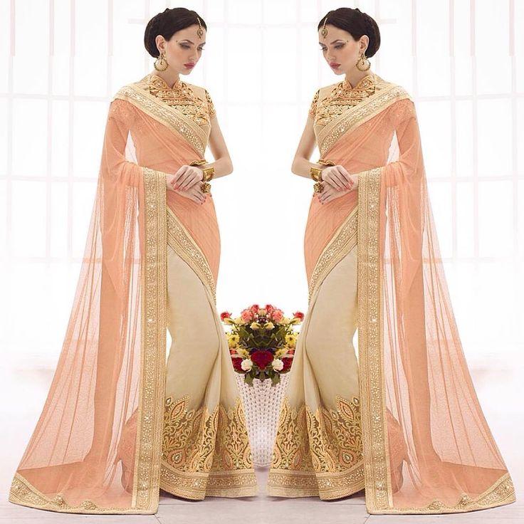 #desicouture #desi #couture #fashion #saree #sari
