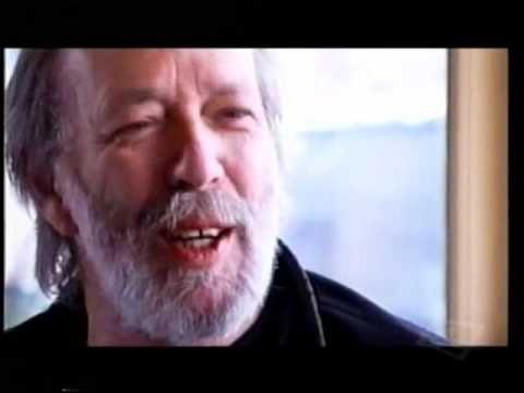 Pierre Falardeau, en toute liberté - YouTube