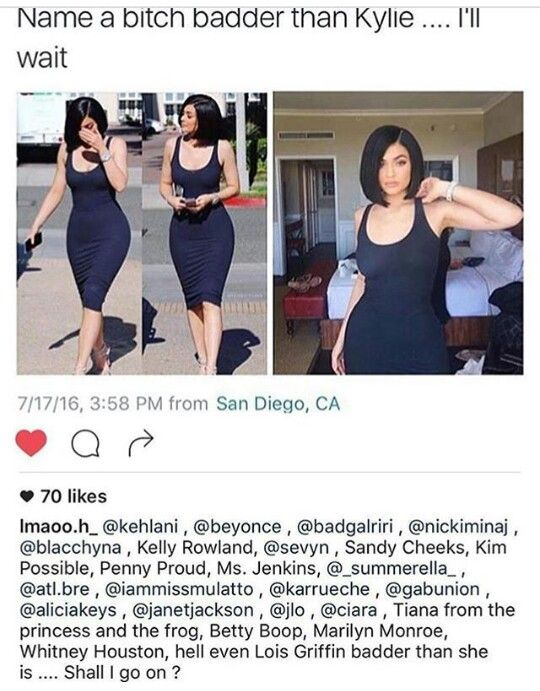 PINTEREST: @BRIIZALLS THAT COMMENT SHALL I CONTINUE?>>ZENDAYA, BEYONCE, HALLE, ETC.