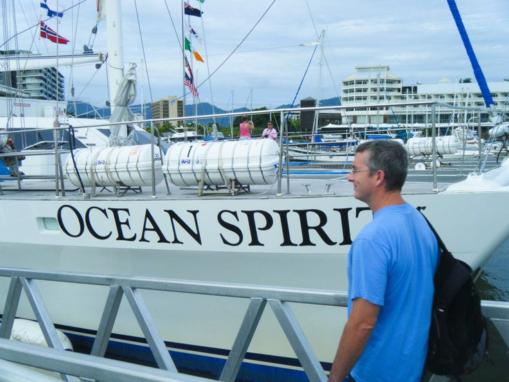 Ocean Spirit Dinner Cruise from $89 Book today http://www.fnqapartments.com/tour-ocean-spirit-dinner-cruise/area-cairns/  #cairnstourpackages