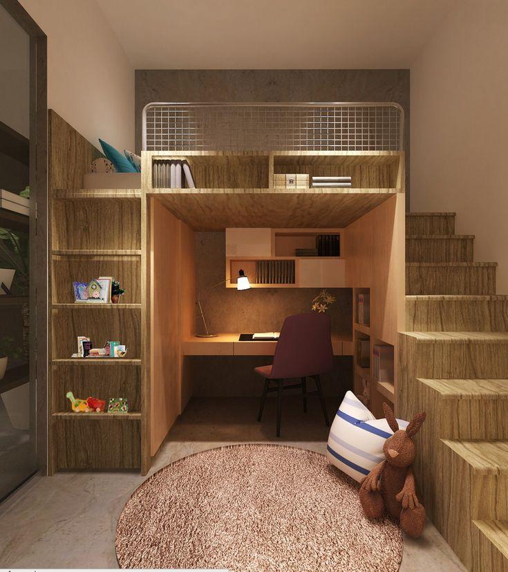 Kids Room Design August 2014 5