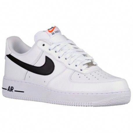 c068ce90f7a50 Pin by Starr Shoes on Men's Stylish Sneakers in 2019 | Nike shoes cheap, Nike  air force, Sneakers nike