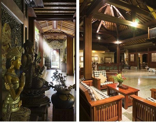 The 25+ best Balinese interior ideas on Pinterest | Balinese ...