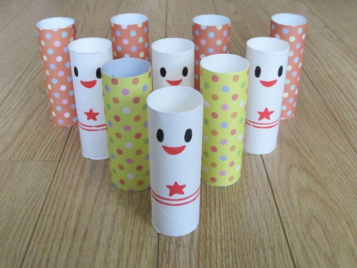 クリスマス 折り紙 折り紙 遊べる : jp.pinterest.com