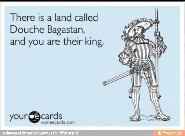 HAHAHAHAHA!!! Yes.: Queen