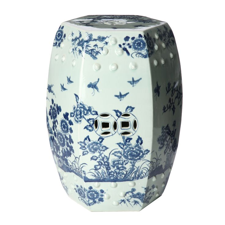 17 Best Images About Stool Garden Stool Chinese Stool On