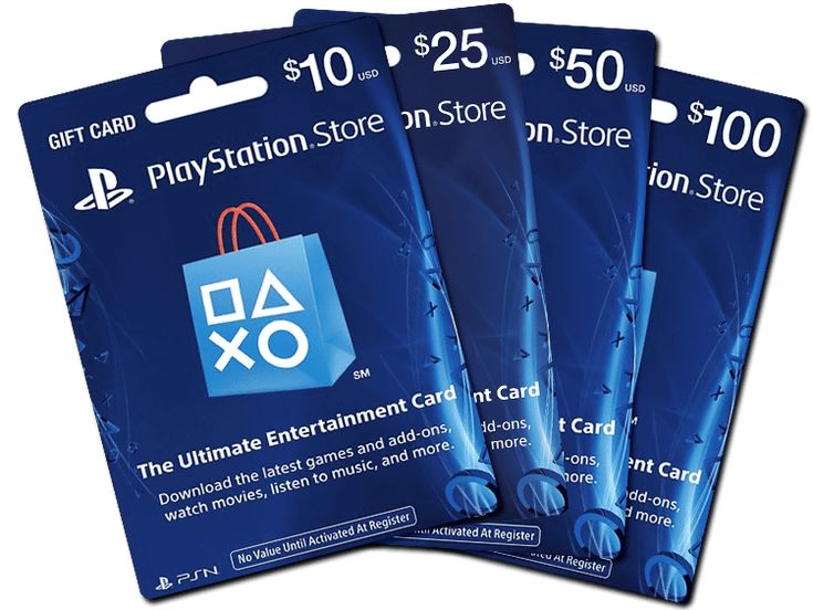 100 playstation gift card codes store gift cards