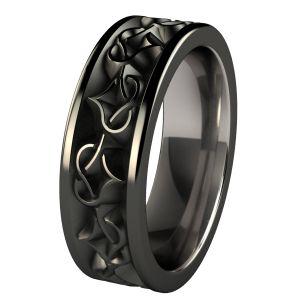 Best 20 Titanium Wedding Rings Ideas On Pinterest Mens Titanium Wedding Ba