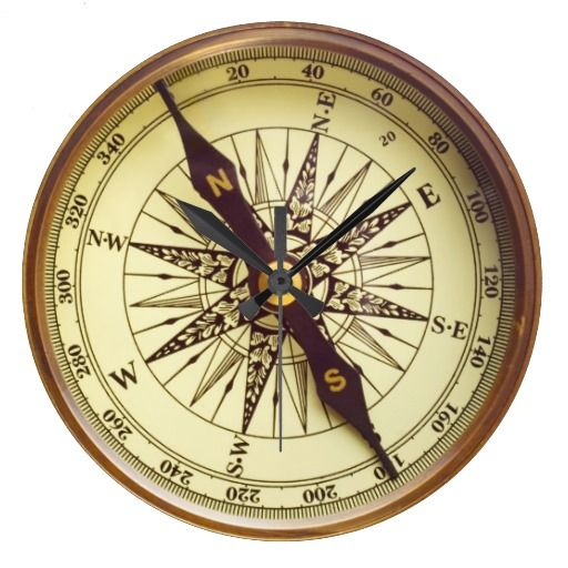 ==>>Big Save on          Old Compass Clocks           Old Compass Clocks online after you search a lot for where to buyHow to          Old Compass Clocks Here a great deal...Cleck Hot Deals >>> http://www.zazzle.com/old_compass_clocks-256753808406962828?rf=238627982471231924&zbar=1&tc=terrest