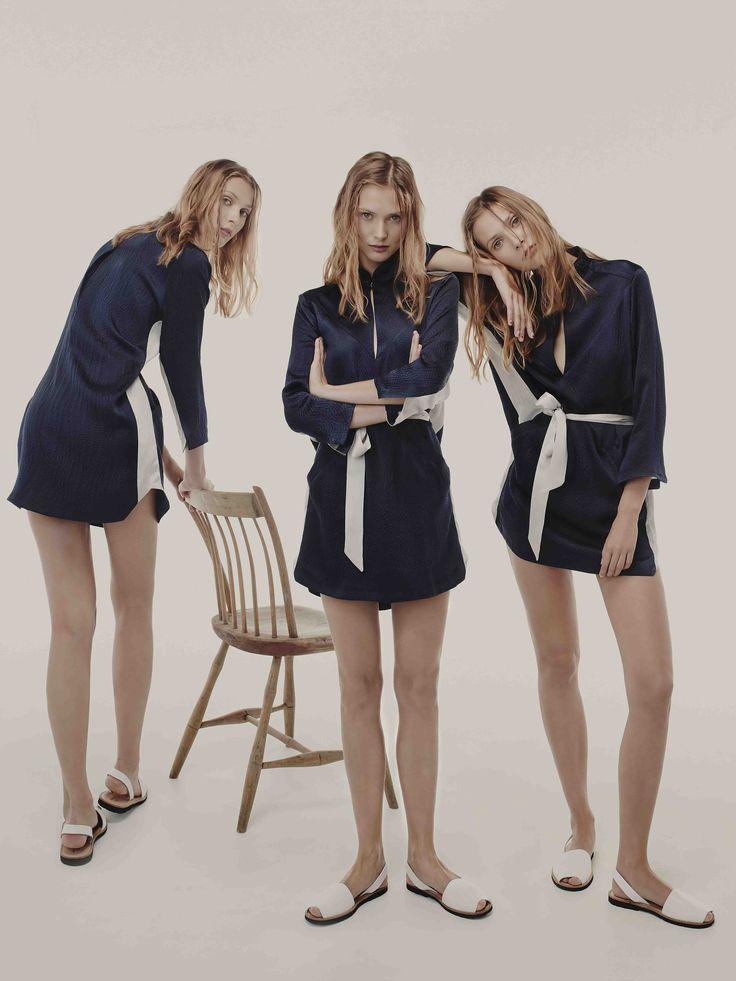 Dress Maé - R$ 1.254,00