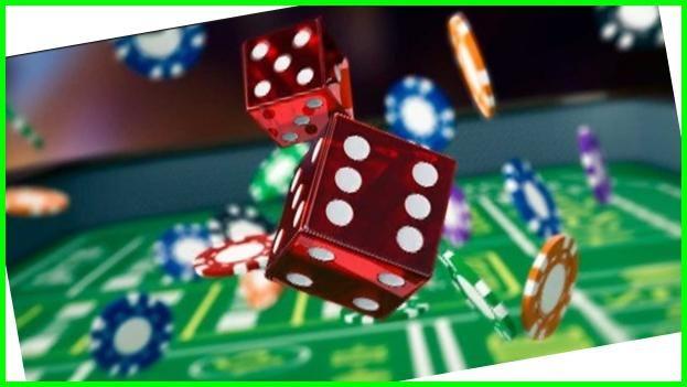 казино онлайн играть бесплатно без регистрации