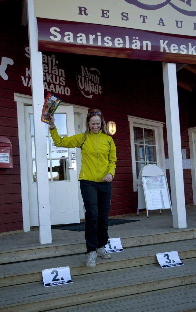 Saariselkä MTB 2011 (90) | Saariselkä, www.saariselkamtb.fi #mtb #saariselkamtb #mountainbiking #maastopyoraily #maastopyöräily #saariselkä #saariselka #saariselankeskusvaraamo #saariselkabooking #astueramaahan #stepintothewilderness #lapland
