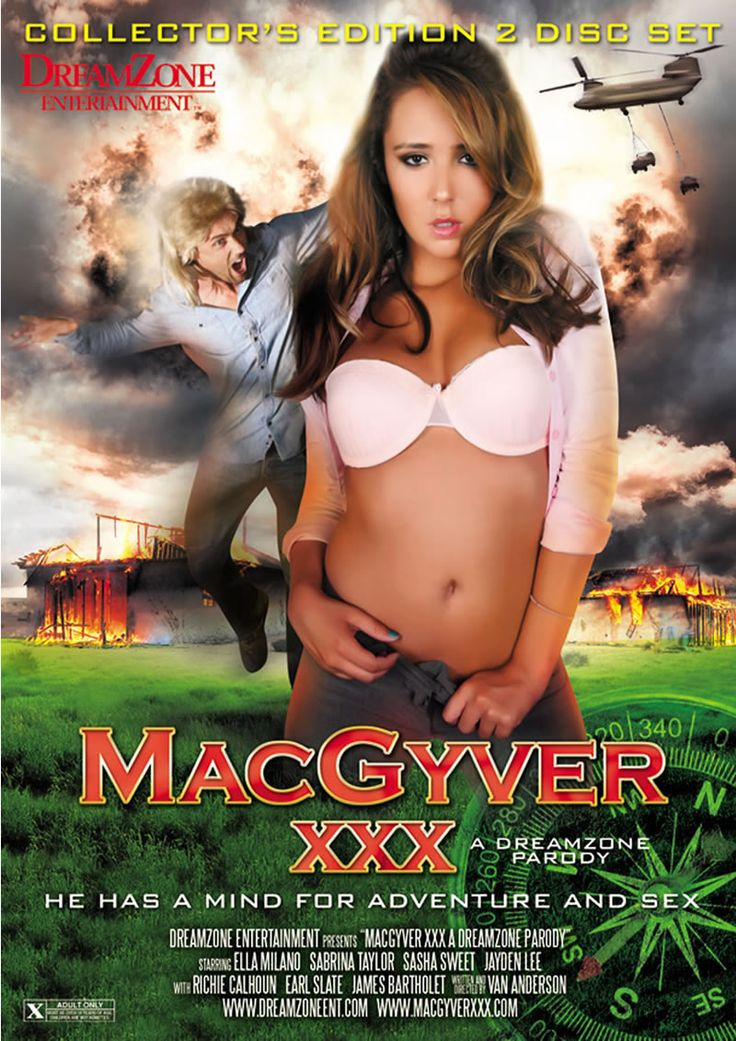Parody sex full movie-6155