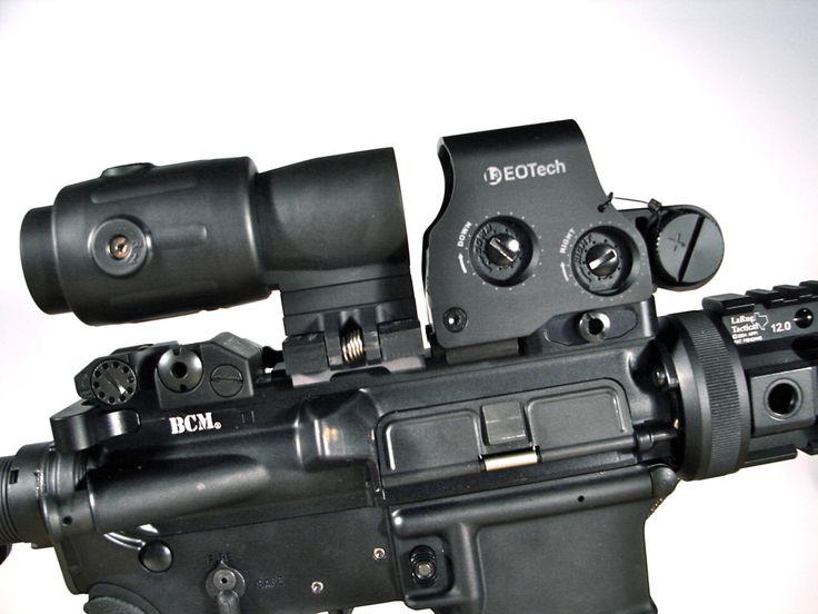 120 Best Optics Images On Pinterest Tactical Gear