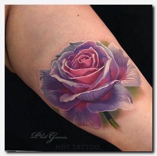 #rosetattoo #tattoo tattoo cover up ideas lower back, tattoo sheets, small tatto…