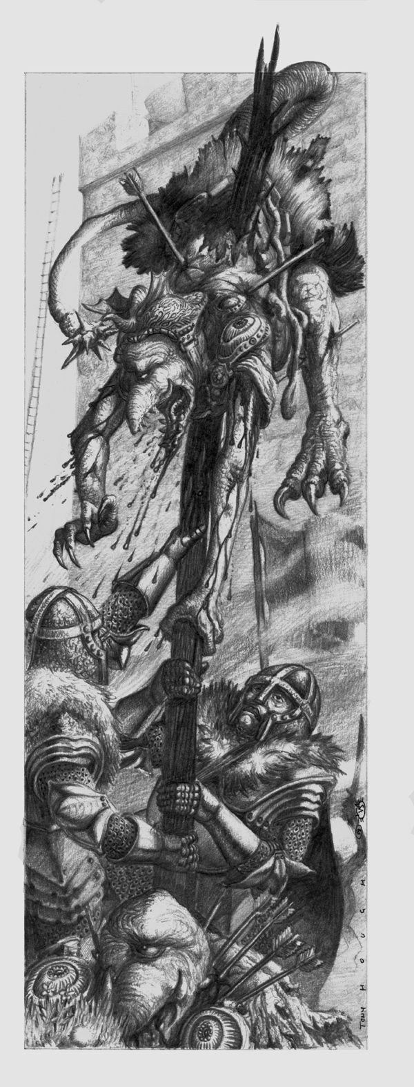 WHSiege Impaled Fimir photo ImpaledFimir.jpg