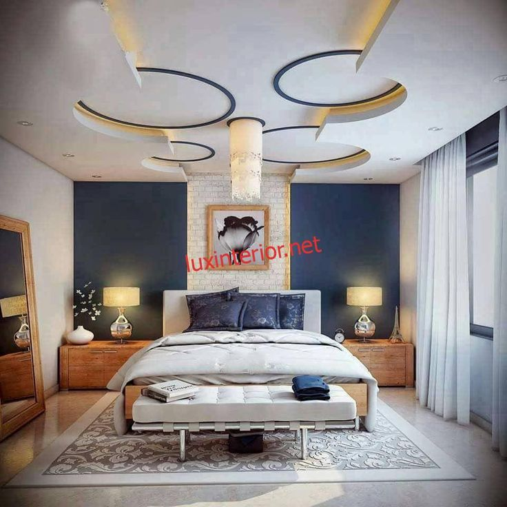 The Beautiful and fashionable ceiling design 2021 - Lux ...